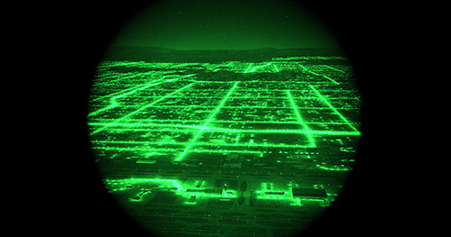 PHX_NVG1_enhanced