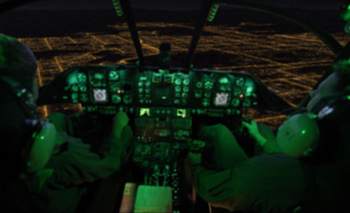 cockpit_w_night_scene